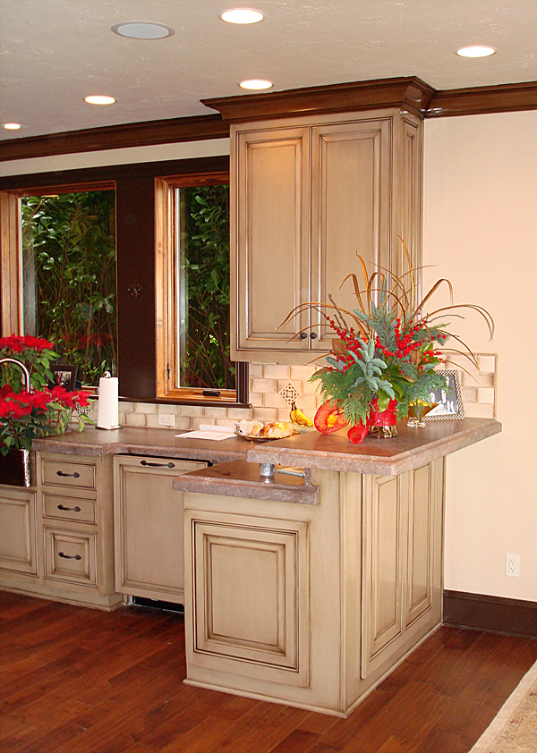 kitchen cabinets 85254 kitchens 19973